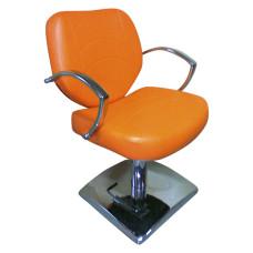 Кресло парикмахерское Кр27