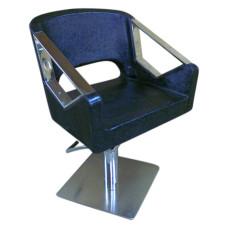 Кресло парикмахерское Кр32