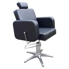 Кресло парикмахерское Кр107