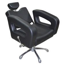 Кресло парикмахерское Кр118