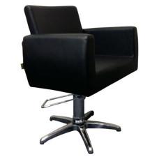 Кресло парикмахерское Кр42