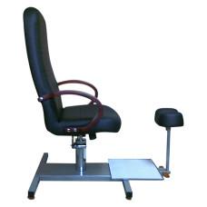 Кресло педикюрное ПЕ22