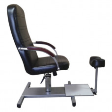 Кресло педикюрное ПЕ25