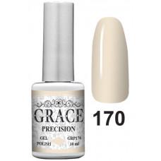 Гель-лак GRACE GRP170 Precision 10ml