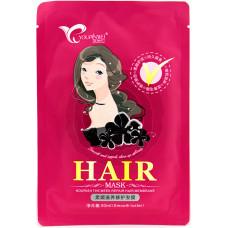 Маска для волос AVADONA ремонт и восстановление 30ml