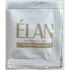 ELAN Аргановое масло 5г