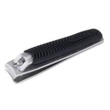 Книпсер для ногтей с силиконовой ручкой Beauty&Care 30