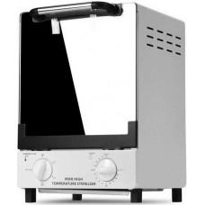 Сухожаровой шкаф для стерилизации LPnails Santizing Box WX -12C