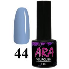 Гель-лак Ara 8 мл №44
