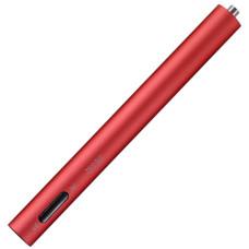 Фрезер-ручка для маникюра Lpnails 12000 об/мин красный