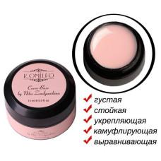 Komilfo Cover Base, 15 мл (без кисточки)