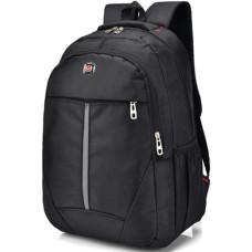 Рюкзак универсальный MADORU для школы и путешествий 46*31*15 см.