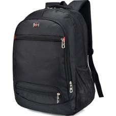 Рюкзак универсальный MADORU для школы и путешествий 47*33*17 см.