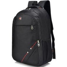 Рюкзак универсальный MADORU для школы и путешествий 47*32*16 см.
