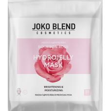 Гидрогелевая маска Bourbon Rose Joko Blend Shelly 20г