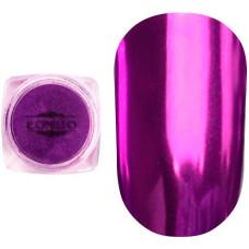 Komilfo Mirror Powder №008 фиолетовый 0,5г
