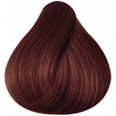 4.5 Крем-краска для волос 100мл ING