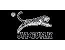 jaguar. Производители товаров интернет-магазина elita-style