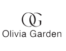 olivia garden. Производители товаров магазина elita-style
